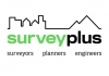 SurveyPlus - Sydney surveyors | planners | engineers