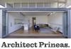 Architect Prineas