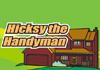 Hicksy The Handyman