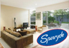 Spinryde Home Renovations & Maintenance