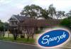 Spinryde Home Renovations & Maintenance