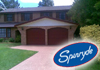 Spinryde - Garages & Carports