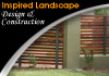Inspired Landscape Design & Construction