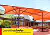 Quality Shade Structures at very Competitive Prices!