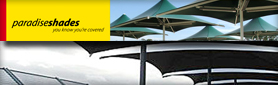 Quality Shade Umbrellas at very Competitive Prices!