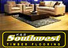 Southwest Timber Flooring