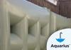 Aquarius Watermaster