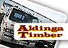 Aldinga Timber