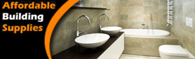 Bathroom Renovation Specialist - Create The Bathroom You Want!