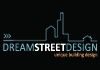 Dreamstreet Design