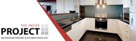 Stunning Kitchen Renovations & Designs! Obligation Free Consultations!