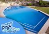 Bunbury Pool Centre