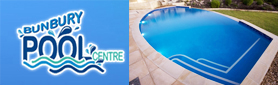 Specialists in Concrete Pool Building