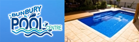 Specialists in Pool Building