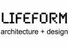 Lifeform Architecture Design