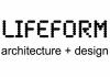 Lifeform Architecture Design