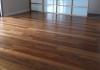 Inner West Flooring