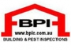 BPI Building & Pest Inspections