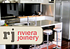 Riviera Joinery