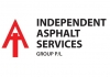 Independent Asphalt Services Pty Ltd
