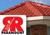 Paramount Roof Restoration