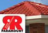 Paramount Roof Restoration