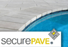 Secure Pave