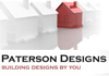 Paterson Designs - From Design Consultation to Construction Certificate!