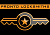 Pronto Locksmiths