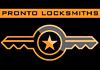 Pronto Locksmiths
