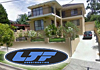 LJF Construction - Our Services