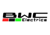 BWC Electrics