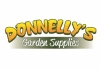 Donnellys Garden Supplies