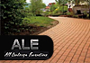 ALE Paving & Concreting services