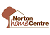 Norton Home Centre