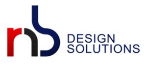 RNB Design Solutions
