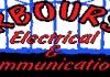 Harbourside Electrical & Communications Pty Ltd
