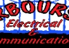 Harbourside Electrical & Communications Pty Ltd
