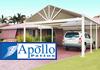 Apollo - Carports
