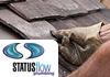 Status Flow Plumbing