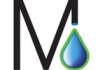 Malvern Irrigation Supplies