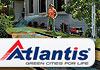 Atlantis Corporation Pty Ltd