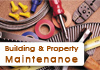Greg Campbell Building & Property Maintenance-
