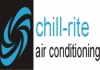 Chill-Rite Air Conditioning