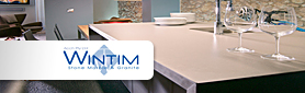Stunning Range of Stone Kitchen Benchtops! Marble, Granite, Quartz