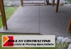 Soulay Concreting and Paving