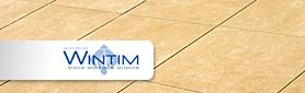 Quality Stone Flooring & Cladding