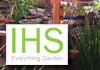 IHS, Everything Garden