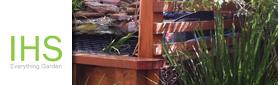 Complete Garden Makeover & Maintenance Service