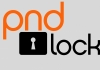 PND Locksmiths